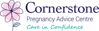 Cornerstone Care in Confidence